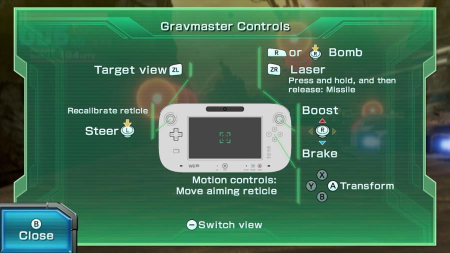 Gravmaster controls.png