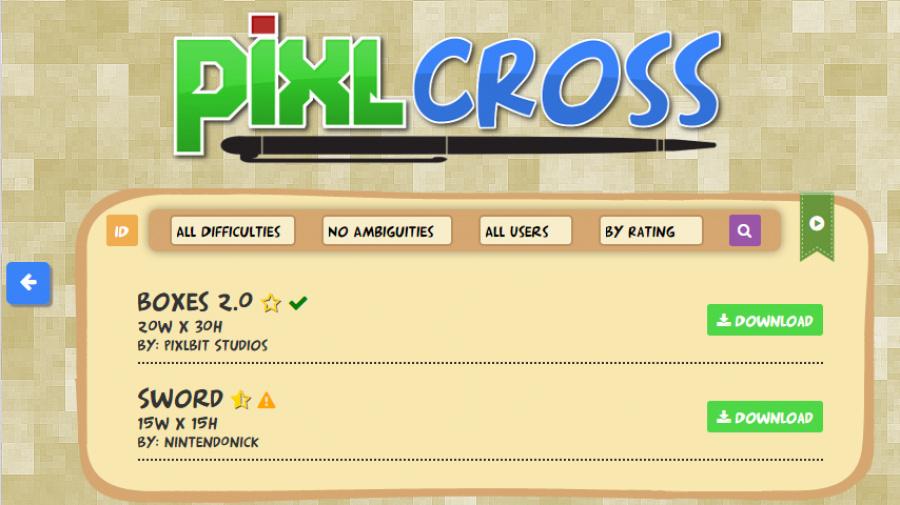pixlcross9.png