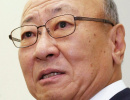 "Launching NX Next Year Is The ""Proper"" Thing To Do, Says Nintendo Boss Tatsumi Kimishima"