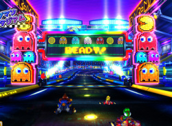 Arcade News - Nintendo Life