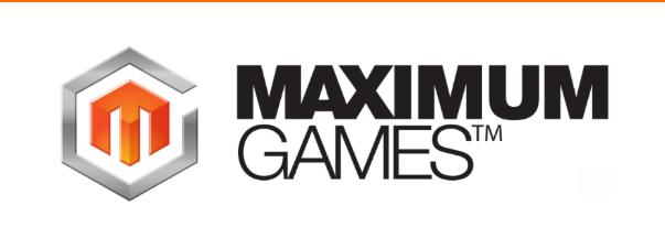 Maximum Games.png