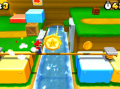 Article: Nintendo 3DS Games Sure Look Pretty In High Definition