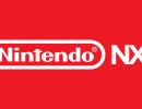 Nintendo NX Will Be Launched Globally in March 2017