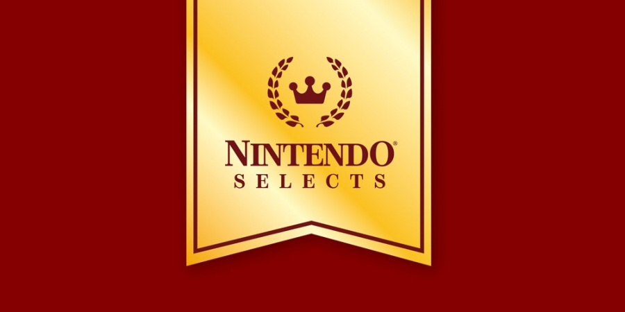 Nintendo Selects.jpg