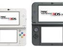 Poll: Are You Confident About Nintendo's 3DS Focus for 2016?