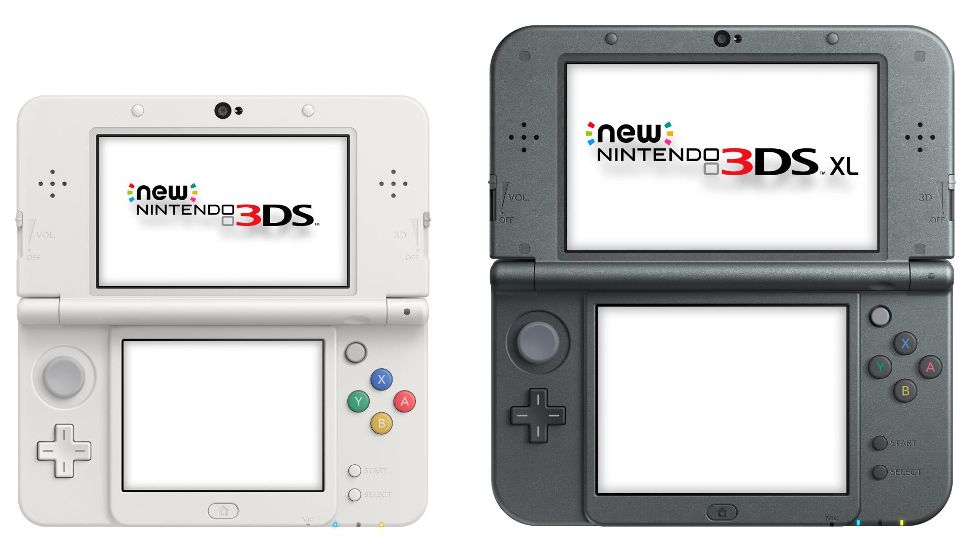 Nintendo Won't be Selling the NX at a Loss
