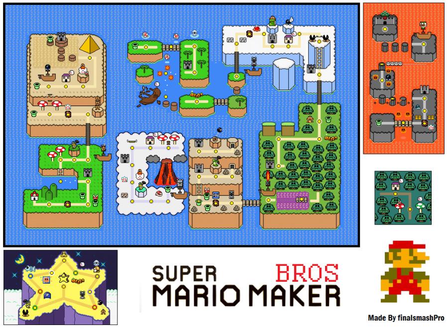 Super Mario Maker Bros.png