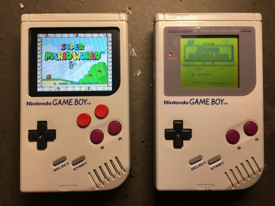 Game Boy Zero.jpg
