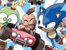 Sega Wanted To Work With Capcom And Bandai Namco On Virtual Console Releases