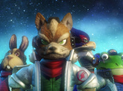 Article: Star Fox Zero Makes Modest Debut in Japanese Charts as 3DS Holds Steady
