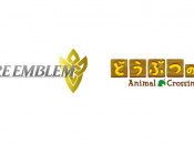 Article: Talking Point: Animal Crossing and Fire Emblem Could Provide Nintendo's Mobile Breakthrough With Fans