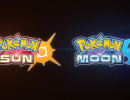 ​Talking Point: What Would You Like to See From Pokémon Sun and Moon?