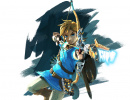 The Legend of Zelda for Wii U Will Be The Only Playable Nintendo Game at E3