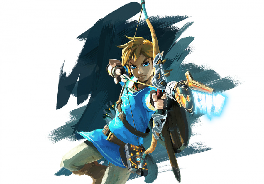 Zelda Wii U NX.png