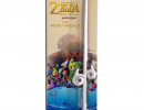 The Wind Waker Baton Is Available For Preorder Via Symphony Of The Goddesses