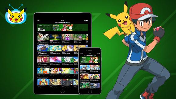 Pokemon TV.jpg