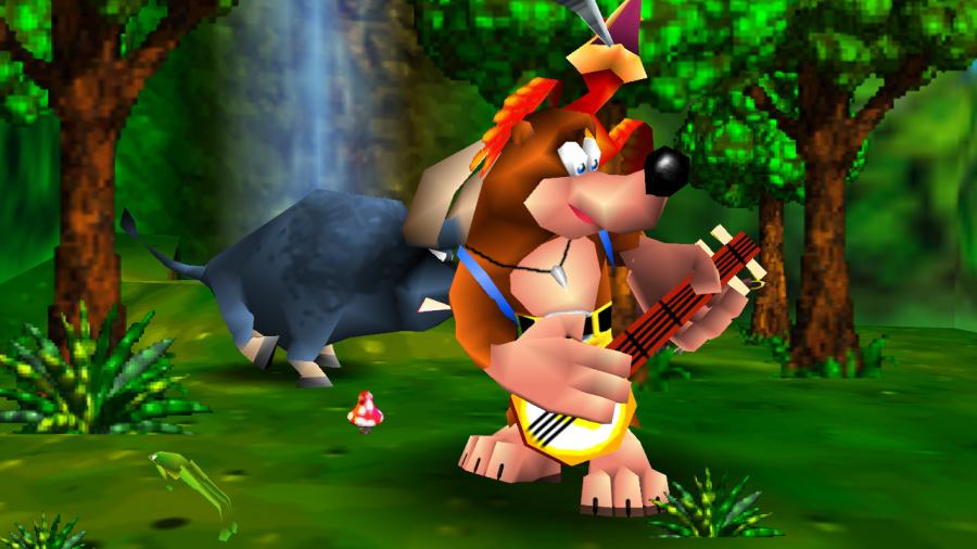 banjo-kazooie-intro.jpg