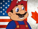 Video: Feast Your Eyes on these Five Cancelled Super Mario Games