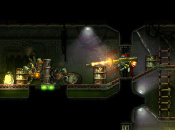 Article: Video: Looking at Steamworld Heist's Ambitions Beyond The Outsider DLC