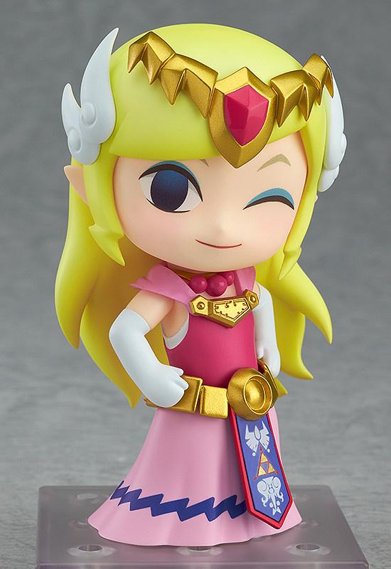 Zelda Nendoroid.jpg