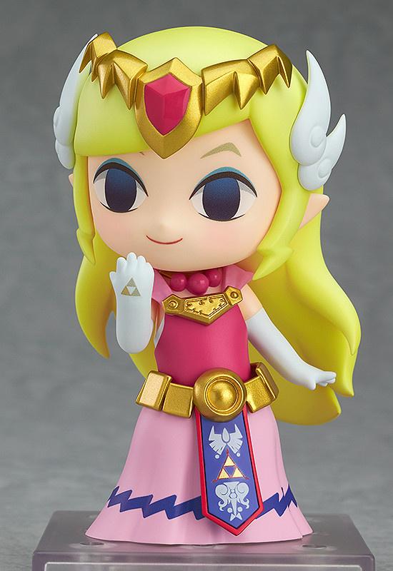 Zelda Nendoroid3.jpg