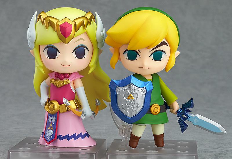 Zelda Nendoroid5.jpg
