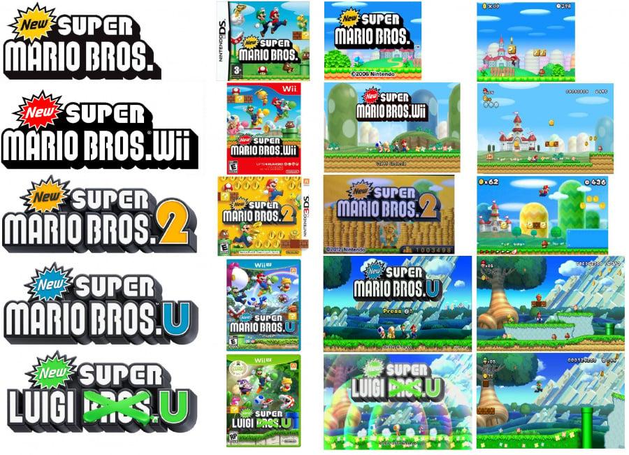 New Super Mario Bros series.png
