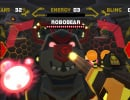 B3 Game Expo For Bees is a Wii U Exclusive Shooter With a Quirky Premise