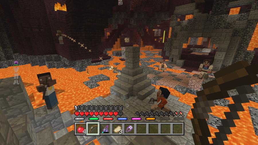 Minecraft Battle.png
