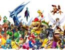 Editorial: Nintendo Should Shamelessly Exploit Its IPs to the Full