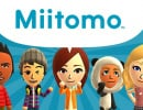 Feature: Miitomo's Initial Success Doesn't Mask Lessons to be Learned for Future Nintendo Apps
