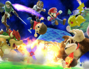 Feature: Team-Based Super Smash Bros. Format, The Gauntlet, Aims to Transform the Competitive Scene