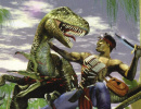 Feature: The Making Of Turok: Dinosaur Hunter