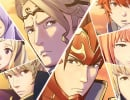 Fire Emblem Fates Drops Down UK Charts as Half Term Sales Boost Rivals