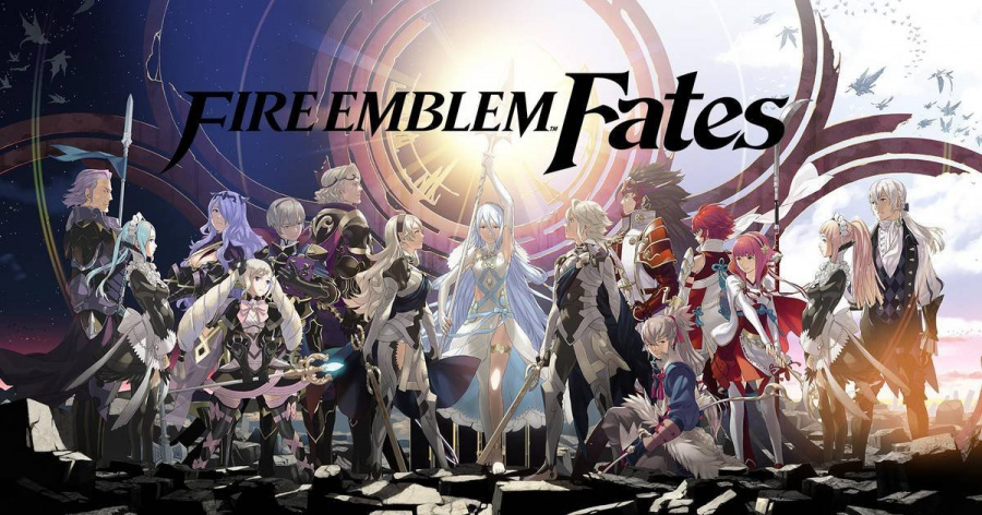 Fire Emblem Fates.jpg