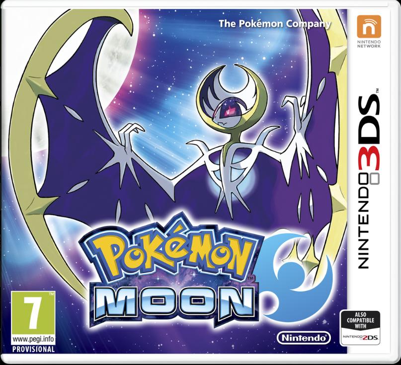 Pokemon Moon.png