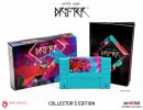 ​Hyper Light Drifter Collector's Edition Looks Pretty Fine