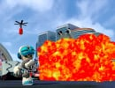 Inti Creates CEO Takuya Aizu Really Doesn't Like The New Mighty No. 9 Trailer