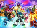 Mighty No. 9 Has Gone Gold for a June Release