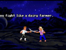 Monkey Island Creator, Ron Gilbert, Still Wants to Get the Rights to the Franchise