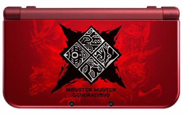 New 3DS XL.jpg