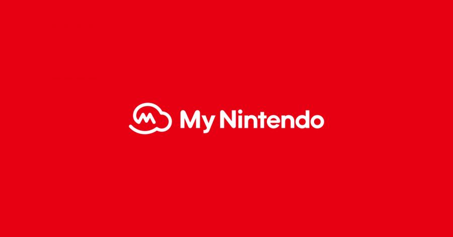 My Nintendo.png