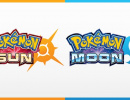 New Pokémon Sun and Moon Information is Coming on 10th May