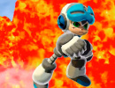 Nintendo Life Weekly: Latest Mighty No. 9 Trailer Slated by Officials