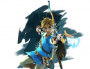 Nintendo NY Store to Give 500 Fans a Chance to Play The Legend of Zelda on Wii U During E3 Week