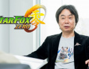 Nintendo Publishes Part Two of the Miyamoto and Hayashi Star Fox Zero Interview