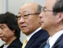 "Nintendo Wants Mobile to be a ""Pillar of Profit"""
