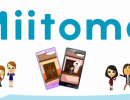Poll: Are You Still a Miitomo Regular, or Has The Great Mii Q & A Lost Its Charm?