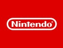 Poll: Do You Want The Rumoured 'MH' Next Generation Portable to be Separate from NX?