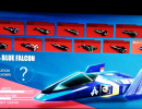 Random: Some F-Zero Fans Won't Give Up on a FAST Racing NEO Crossover
